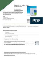 Medición del pH_ Guía teórica sobre el pH - METTLER TOLEDO.pdf