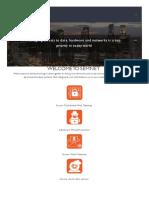 Semnet Pte Ltd