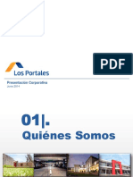 presentacion_lpsa_2014_version_web_colgada.pdf