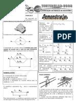 Física - Pré-Vestibular Impacto - Resistores Elétricos - Associação em Paralelo II