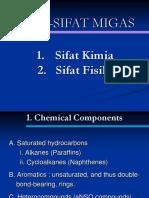 SIFAT2 MIGAS.pptx