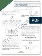 Física 2-11