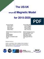 WMM2015_Report.pdf