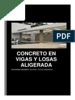 Informe Gonzalo Corregido