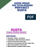 Copy of Kusta