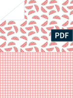 conjunto-papeles-sandia.pdf