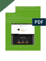 Installasi Multimedia Streaming Server Di Debian 8 Dengan Plex