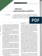 El_silencio_administrativo_positivobrevesapuntes.pdf