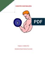 116127542-Bodybuilding-by-Fred-C-Hatfield.pdf