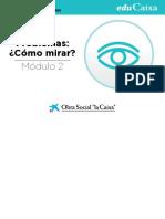 MODULO 2 WEB.pdf