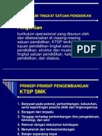 02_KTSP SMK.ppt