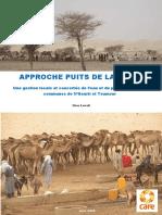 Capitalisation PDP version finale.pdf