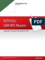 API-ACR122U-2.04