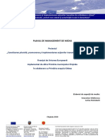 public-publications-2956542_md_emp_canalizare.pdf