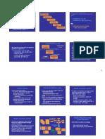 Capitolo 7 Progettazione Concettuale