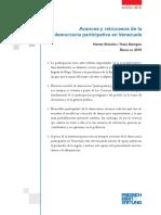 BricenoMaingonDemocracia participativa.pdf