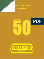 AnnualReport 2014 En