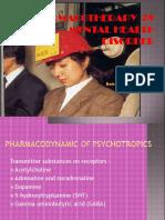 Farmakoterapi Pada Ggn Mental