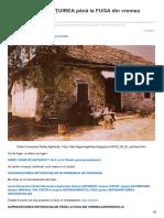 ortodoxinfo.ro-Etapa I SUPRAVIEȚUIREA până la FUGA din vremea ANTIHRISTULUI.pdf