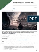 ortodoxinfo.ro-UNDE FUGIM DE ANTIHRIST Va fi ca în filmele post-apocaliptice.pdf