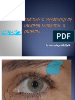 lacrimalis UMS final.pptx