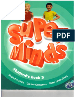 324473447-Super-Minds-3-Student-s-Book-PDF.pdf