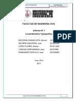 informe topo levantamiento perfil.docx