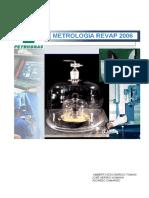 APOSTILA 2006 - METROLOGIA.pdf