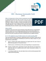 Turning_The_Tide_MSY_Explained.pdf