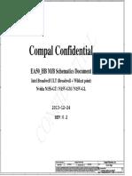 6eb4a_Compal_LA-B162P (1)