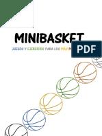 Pre-mini.pdf