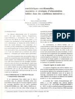 chèvre laitière.pdf