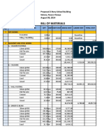 253248023-Bill-of-Materials.xlsx