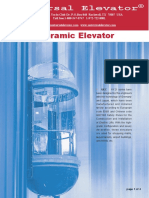 UEC.Panoramic.pdf