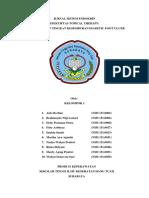 mklh jurnal endokrin