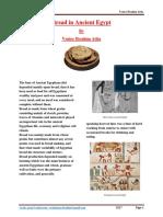 Bread in Ancient Egypt .pdf