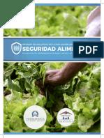 Informe de FAO 3.2