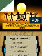 DTPK KIRIM.pptx