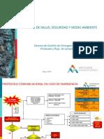 Plan Emergencia.pptx