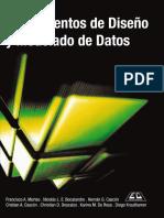 Fundamentos de Diseño y Modelado de Datos