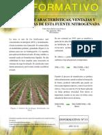 Informativo-35.pdf