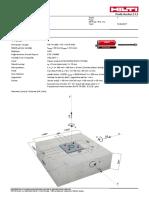 TABAN.pdf