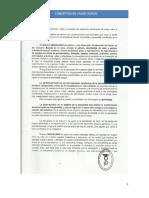 CONCEPTOS DE SALUD SEXUAL (1).pdf