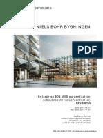 NBB BAX ARB v 7 008 Arbejdsbeskrivelse Ventilation (12387023_1)