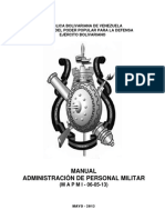 manual_admon_personal.pdf