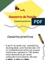 8174geometria de Posicao Revisao (1)