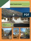Mafefe Tourism - Final Pre-feasibility