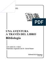 1-bibliologia-maestro.pdf