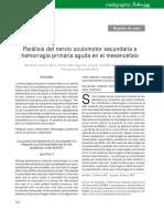 ane074i.pdf