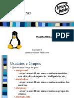 Transparencia4 Linux Fundamentos 1196000962304298 4